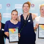 2021 SLSWA Nipper & Youth Awards