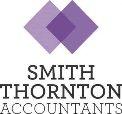 Smith Thornton