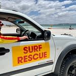 Patrol News
