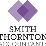 2020 Smith Thornton Swim
