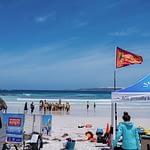 Rainbow Coast Carnival – Bremer Bay
