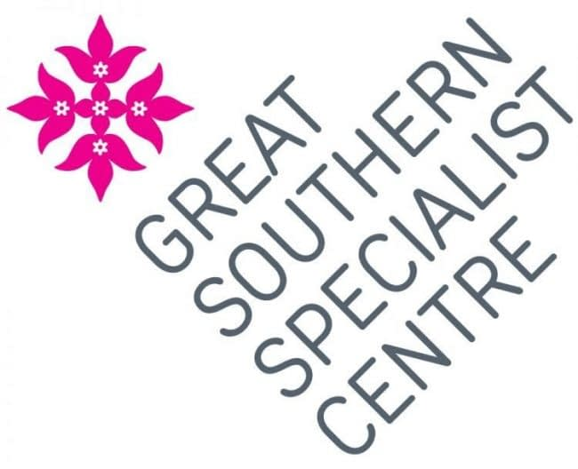 Great Southern Specialist Centre