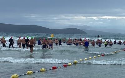 2020 NYE Swim