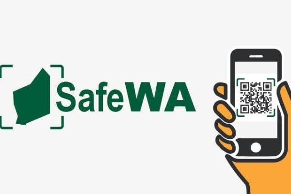 SafeWA …. IMPORTANT NEW COVID-19 RULES