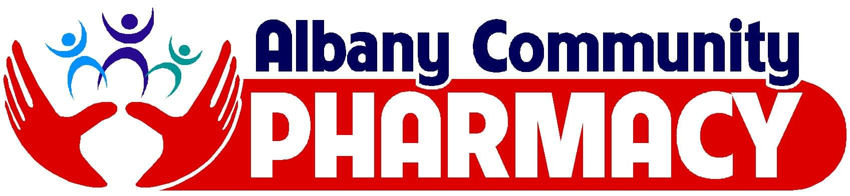 Albany Community Pharmacy