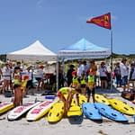 Rainbow Coast Carnival – Bremer Bay Weekend Update