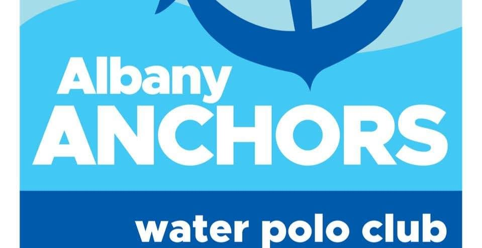 Albany Water Polo Club